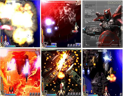 http://3.bp.blogspot.com/_-u1XhsFV9zE/SNHYaTvOBxI/AAAAAAAAAd8/-7xt6mFx0a8/s400/starwarriorsvc8.jpg