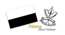 JKKK KAMPUNG DAMAK, 27030 JERANTUT, PAHANG DARUL MAKMUR.