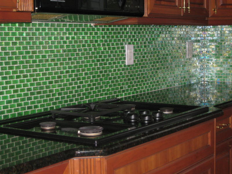backsplash picture ideas avons series glass tile brick series tyne