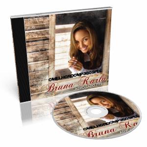 CD+Advogado+Fiel +Bruna+Karla Baixar CD Bruna Karla – Advogado Fiel Ouvir mp3 e Letras .