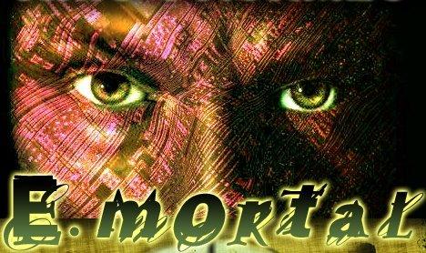E. mortal