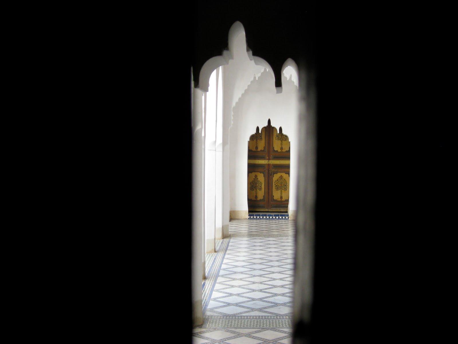 [Marrakech+3.jpg]