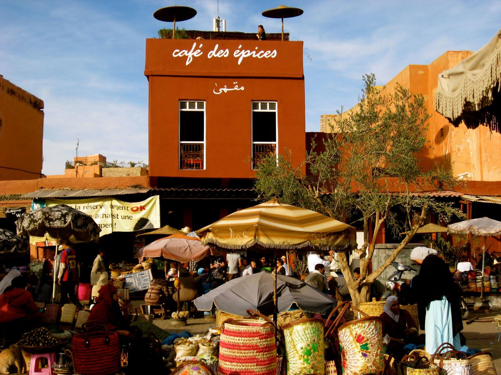 [Marrakech+4.jpg]