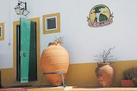 Café Portugal - PASSEIO DE JORNALISTAS em Monforte e Campo Maior - Enchidos do Monte