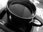 咖啡座之約