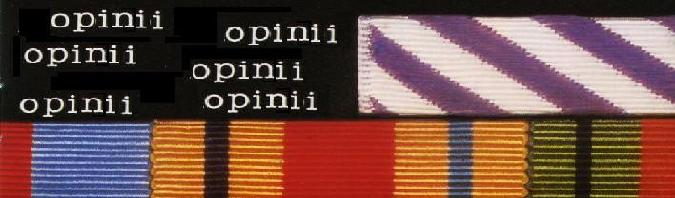 OPINII