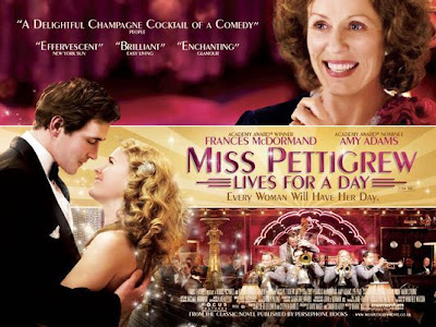 Мисс Петтигрю живет одним днем / Miss Pettigrew Lives for a Day Miss-Pettigrew-Lives-for-a-Day-miss-pettigrew-lives-for-a-day-8462733-535-401