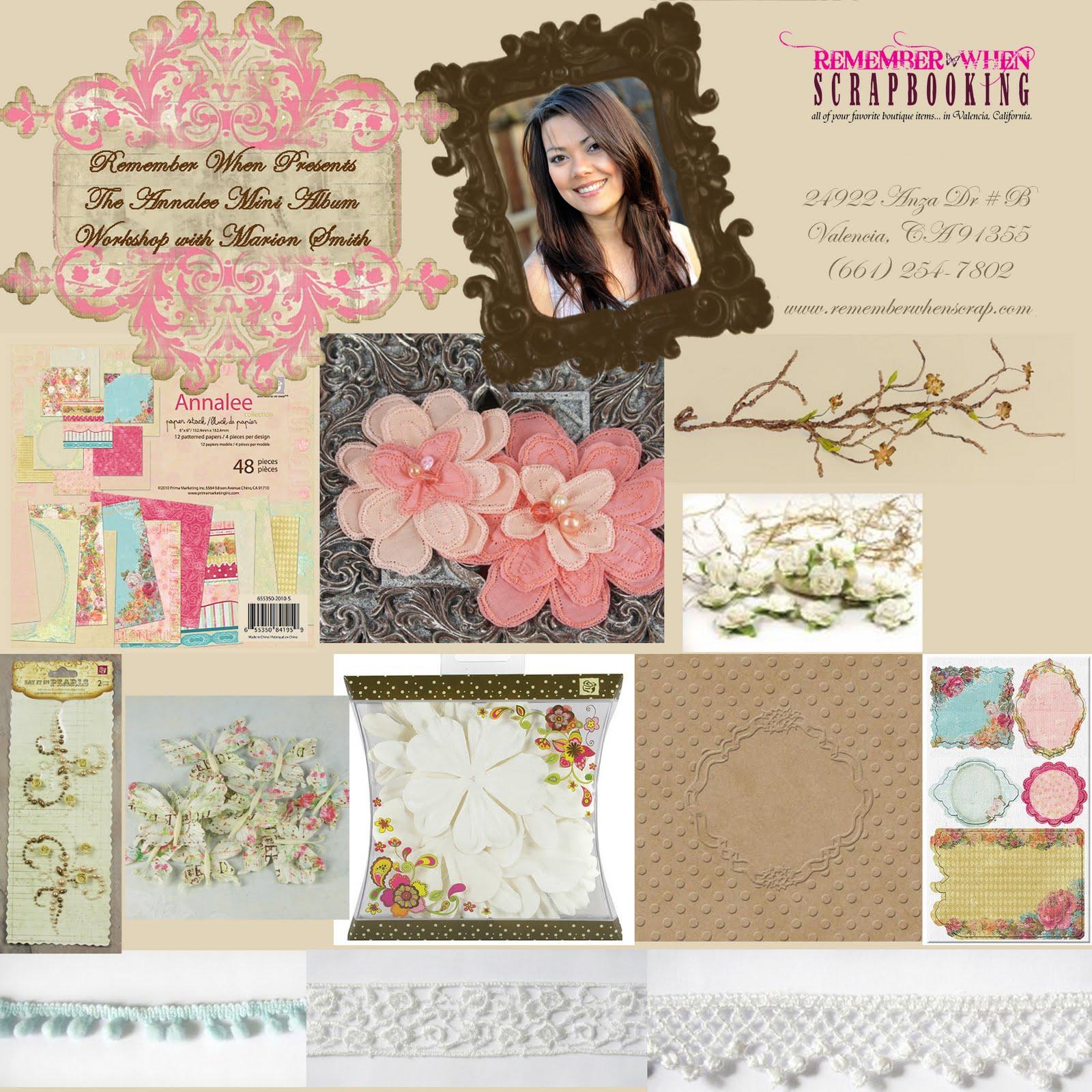 http://3.bp.blogspot.com/_-v44zUUtn3o/TEAJetNiwZI/AAAAAAAAAek/hFuVF8HwAm4/s1600/annalee+kit.jpg