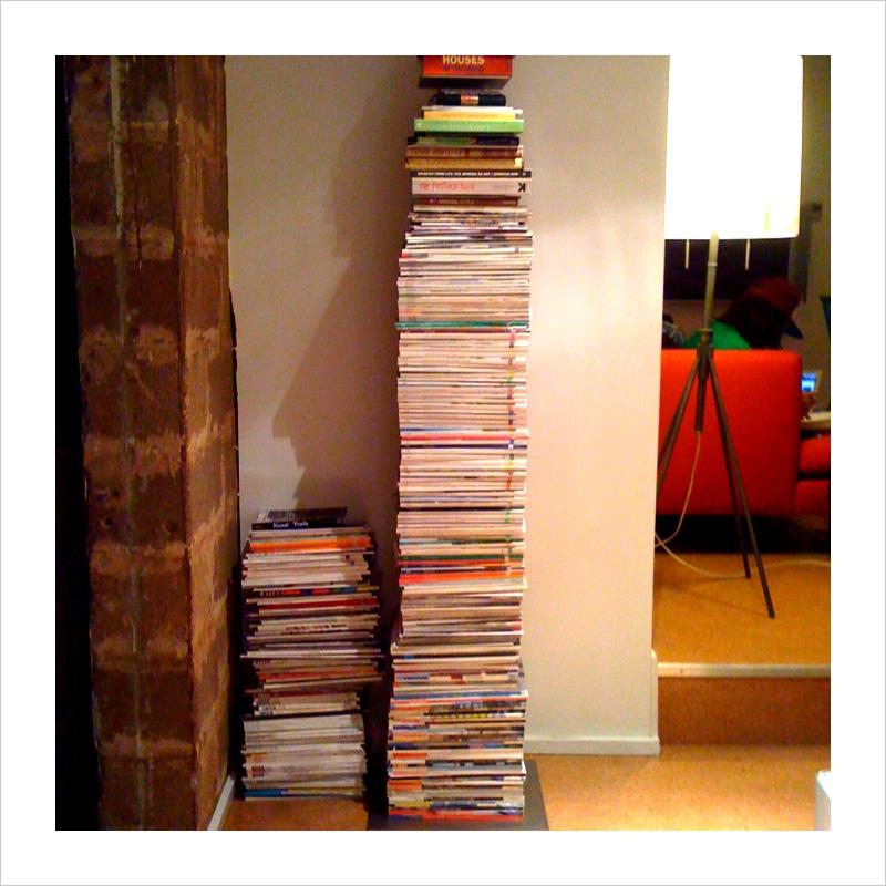[books+lolo]