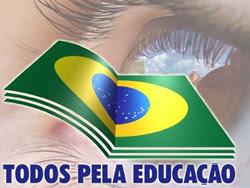 todos pela educação no Brasil