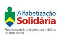 Analfabetismo no Brasil