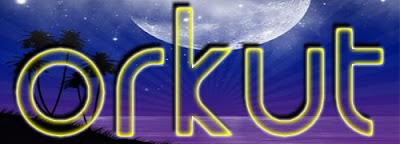 Frases para Orkut