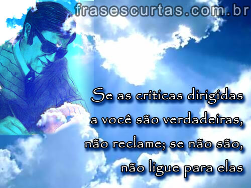Frases de Chico Xavier - YouTube