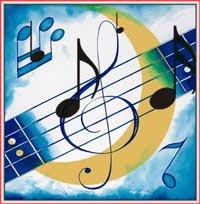 Semana da Musica
