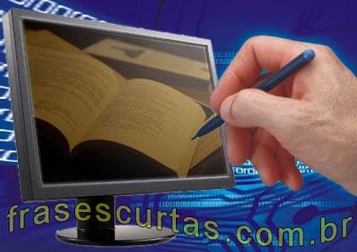 livro download