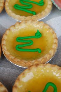Billede leveret af www.sxc.hu