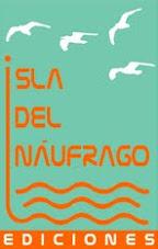 Isla del náufrago