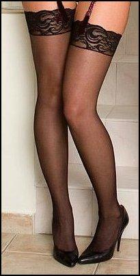 Picioare sexy | Femei sexy | Lenjerie Intima