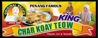 Koay Teow King
