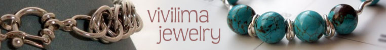 vivilima jewelry