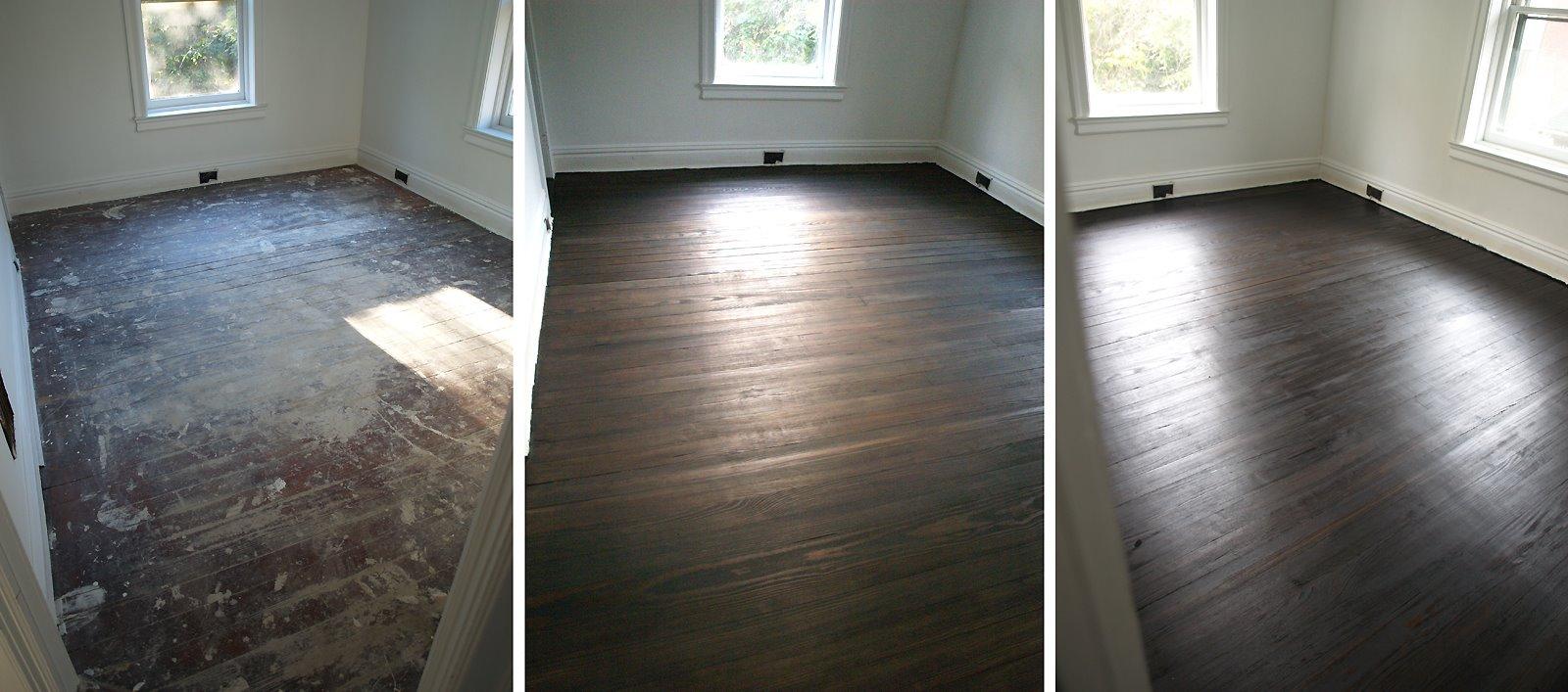 [floor+]