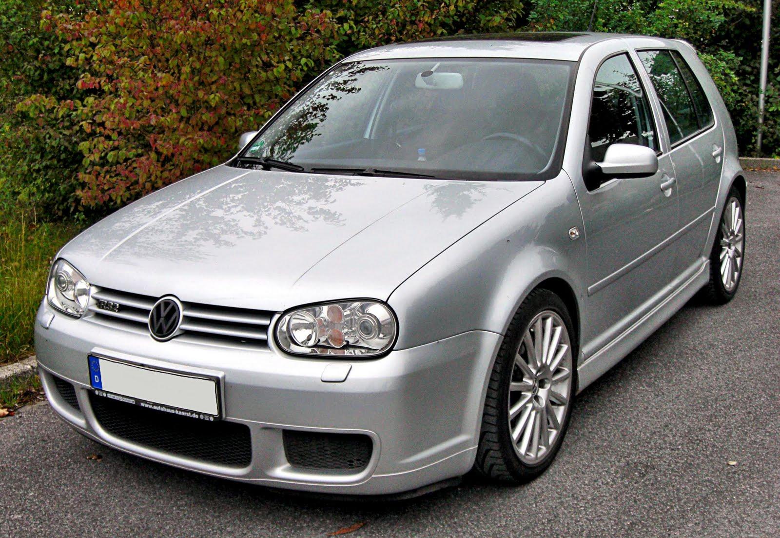 http://3.bp.blogspot.com/_-vTKmEi5teg/TFj4Fc77C6I/AAAAAAAAAD8/UYaNsiofKek/s1600/VW_Golf_IV_R32_20090916_front.jpg