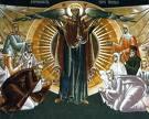 Sf. Acoperamant