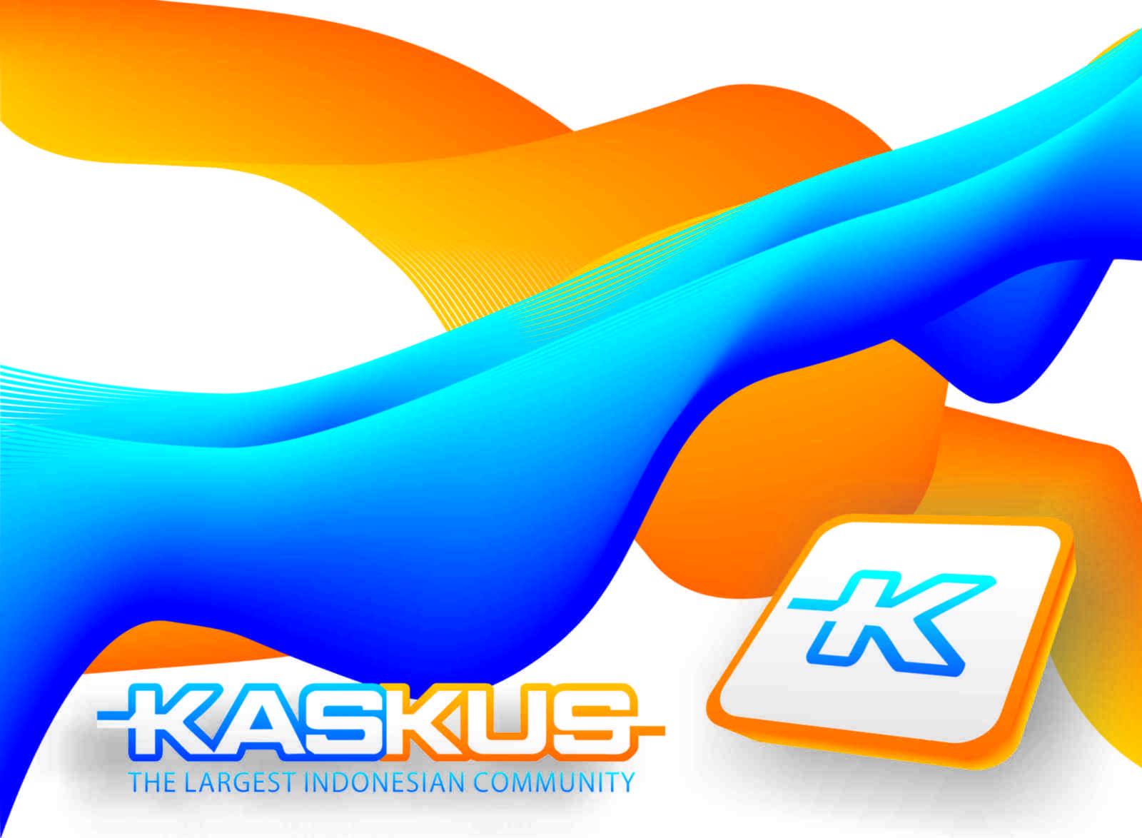Didimax Kaskus - Trading Forex