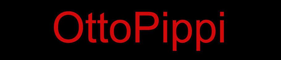 ♀   OttoPippi   ♂