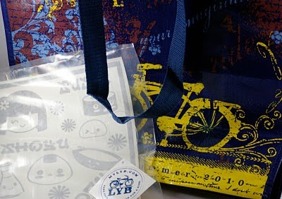 [little+yellow+bicycle+150+followers+prize]