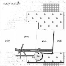 1.20 sketch challenge