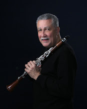Paquito D&#39;Rivera
