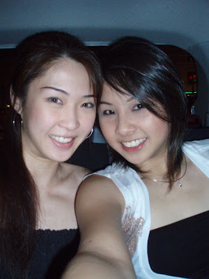 Malaysian Sex Scandal..... HOT GIRL!