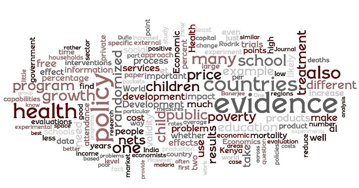 does development aid work Aid makes a real difference to the lives of the poorest people around the world it is a vital way to help to lift millions of people out of poverty this short.