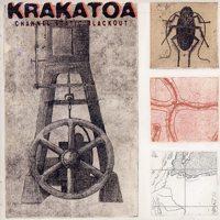 [Krakatoa+Channel+Static+Blackout.jpg]