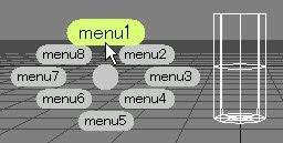 manual_123.jpg