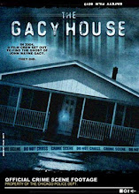 The Gacy House [Vose]