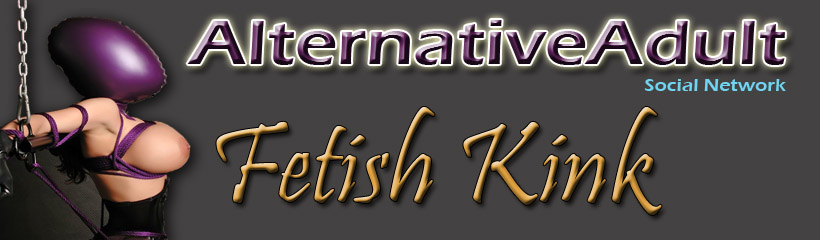 alternative kink
