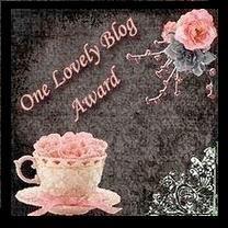 Ein Award von Barbara