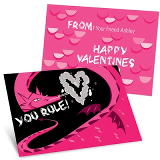 valentiines day cards