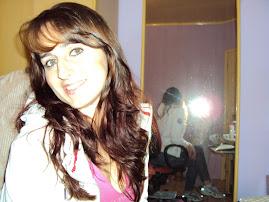 Sandra Bolfe