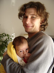 Dicembre2007