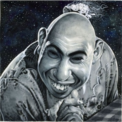 Schlitzie the Pinhead (Circus Sideshow Performer) - Strange but True