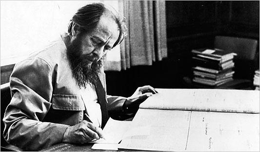 http://3.bp.blogspot.com/_-whPh6UZopw/TAUQgipt08I/AAAAAAAAAfg/XxRovssZ5_U/s1600/Solzhenitsyn-533.jpg