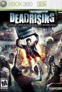 Dead Rising recenze