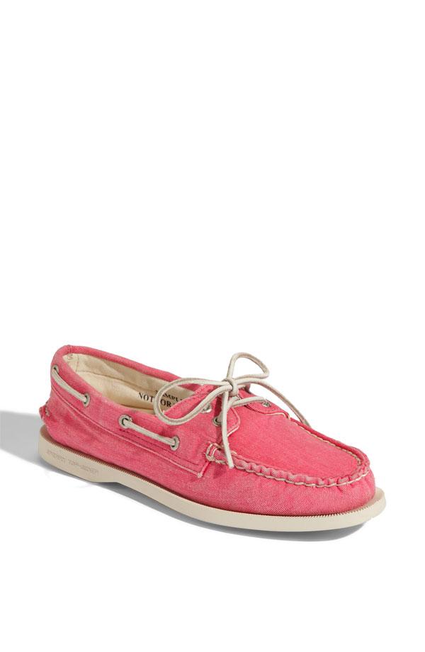 Jimmy Choo Flat Shoes Sale