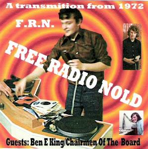 Free Radio Nold 1972