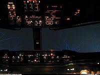 Aircrafth