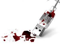 USBlood
