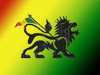 leao reggae